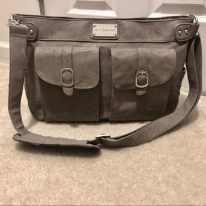 Kelly Moore Camera Bag
